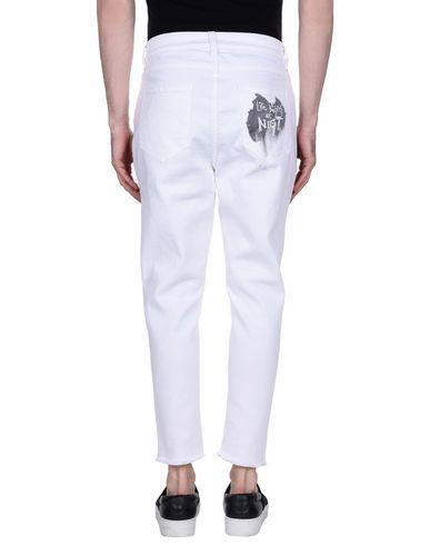 Bern Jeans rimelig salg perfekt klaring 52jkq