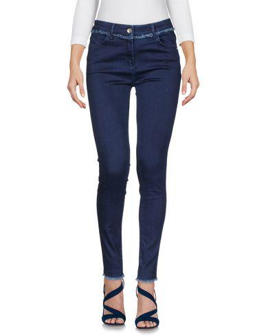 kjøpe billig butikk rabatt 100% autentisk Patrizia Pepe Jeans butikk rabatt Eastbay billige mange typer vwwEc