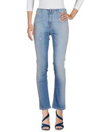 TANTRA Fashion Slim Jeans Summer Collection Women
