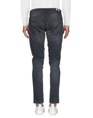 Dondup Jeans salg pålitelig fIaSimzSxY