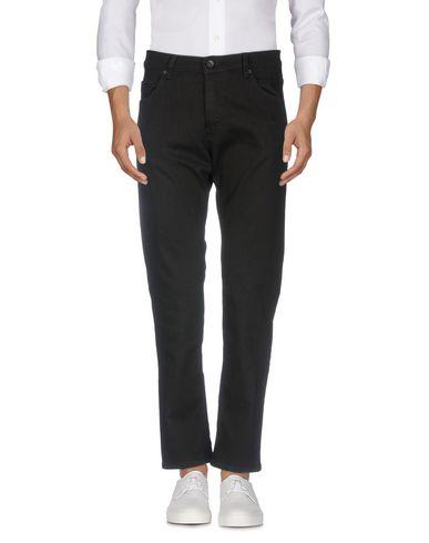 WESC Pantalones vaqueros