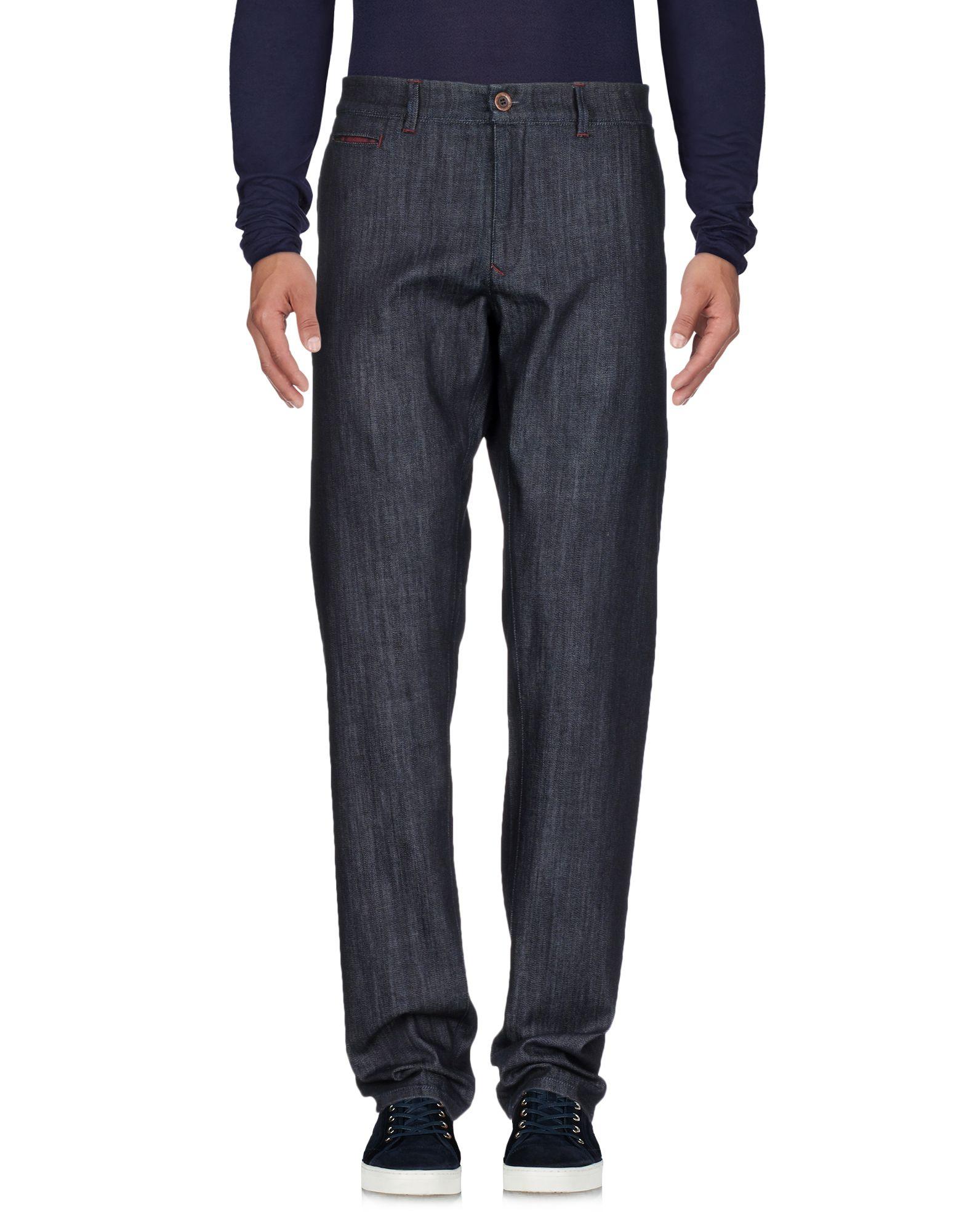 Pantaloni Jeans Siviglia Denim Donna - Acquista online su