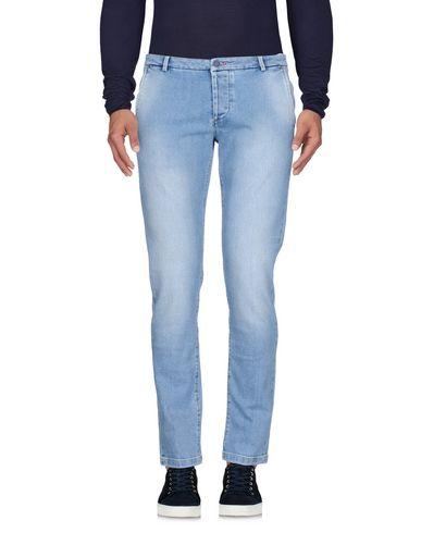No Jeans Lab salg stort salg S2BdJkwUNA