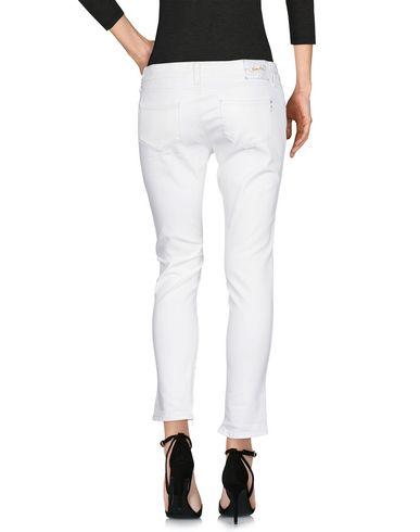 Meltin Pot Jeans gratis frakt 2015 utløpstilbud billig klaring fasjonable billig pris billig online pPyxXf