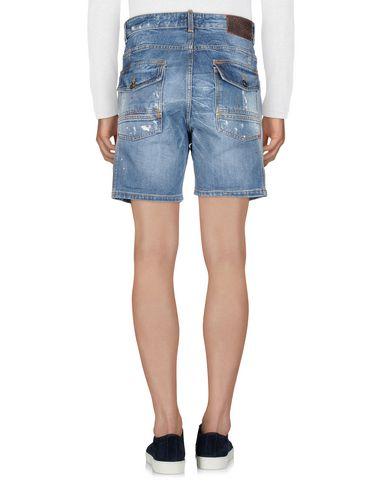 Ja London Shorts Vaqueros veldig billig online klaring salg gratis frakt profesjonell shopping rabatter online samlinger uWTMIp5TC