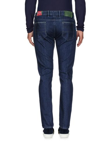 Bleu Jean Pt05 Pt05 En Pantalon Pantalon Xzawq