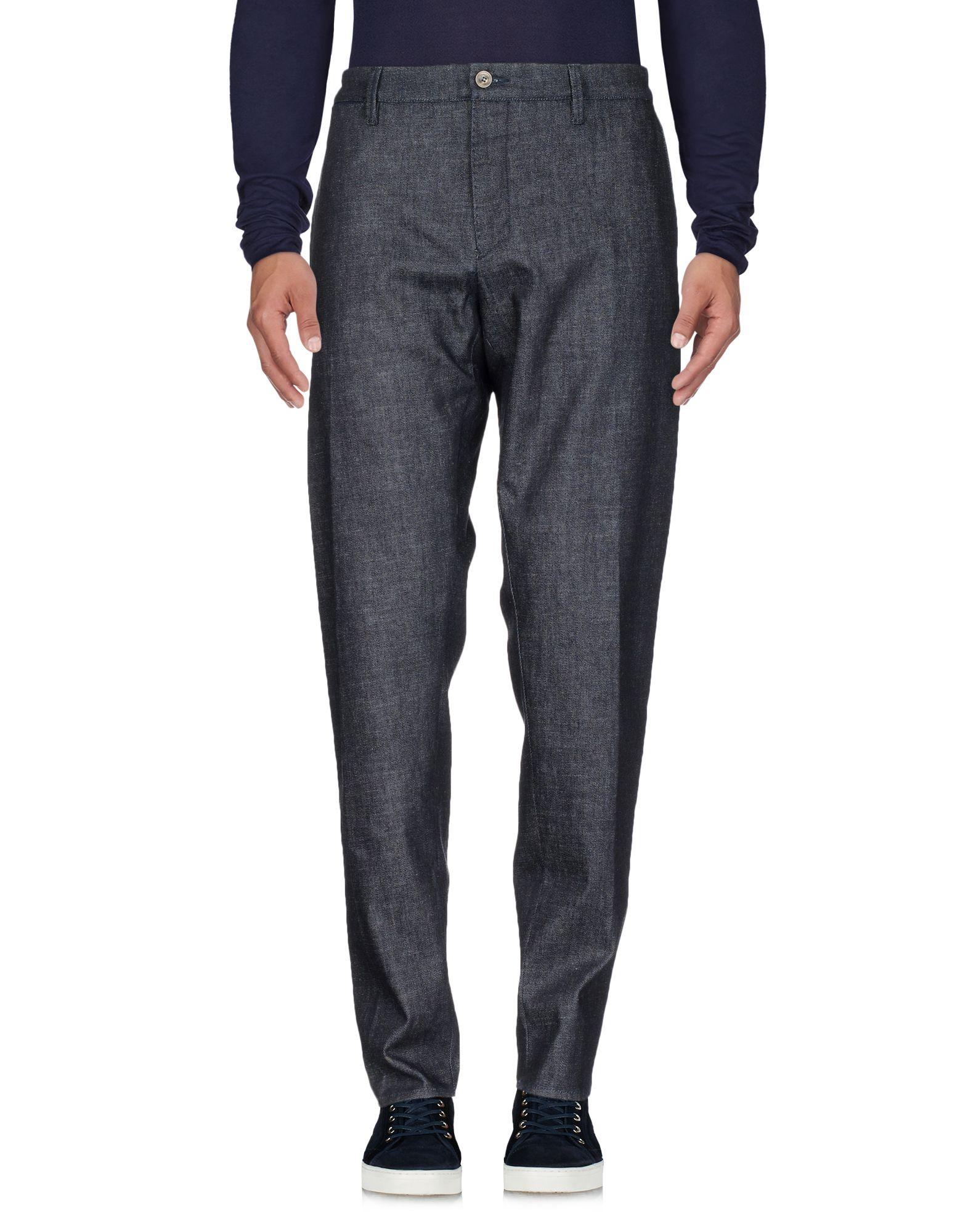 Pantaloni Jeans Bianchetti Donna - Acquista online su