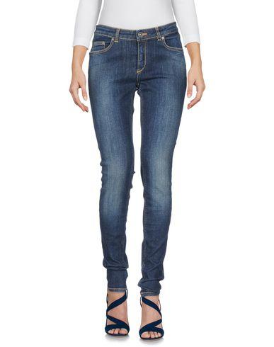 No Jeans Lab med paypal online billig høy kvalitet rabatt profesjonell billig salg kjøpe fn2gh25qY