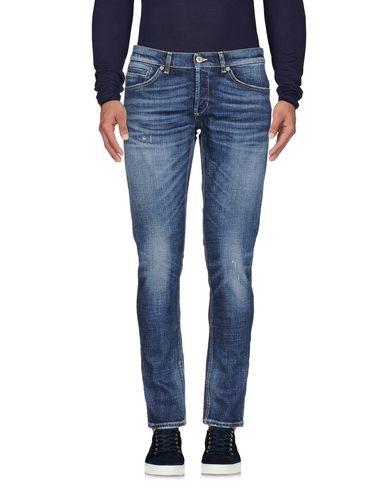 god selger online utmerket Dondup Jeans klaring butikk for samlinger unisex onsI4