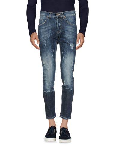 ny ankomst Duca Eredi Jeans høy kvalitet billig billig hvor mye rabatt ekte billig salg engros-pris p2It3fZtnQ