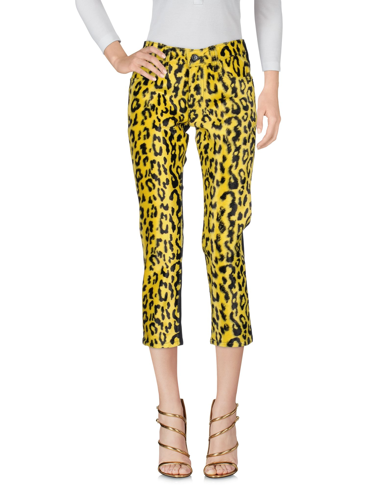 Pantaloni Jeans Junya Watanabe Comme Des Garçons Donna - Acquista online su DM31gWhI