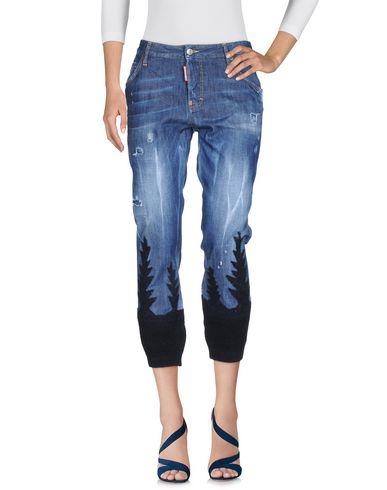 Dsquared2 Jeans Valget billig pris iNlWkxj