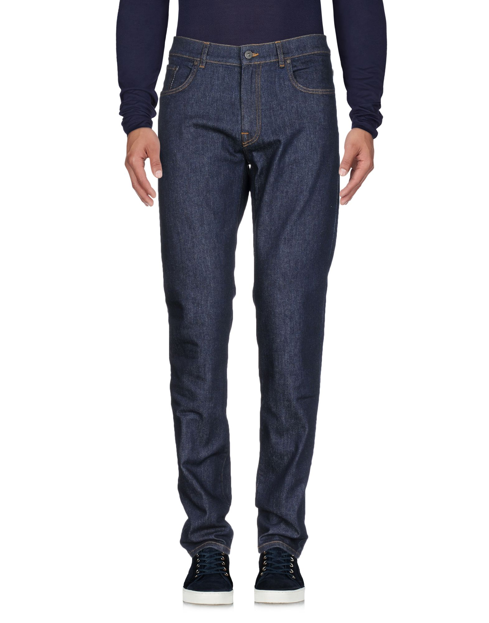 Pantaloni Jeans Kent & Curwen Donna - Acquista online su
