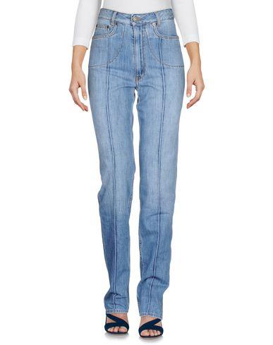 MAISON MARGIELA - Pantalon en jean
