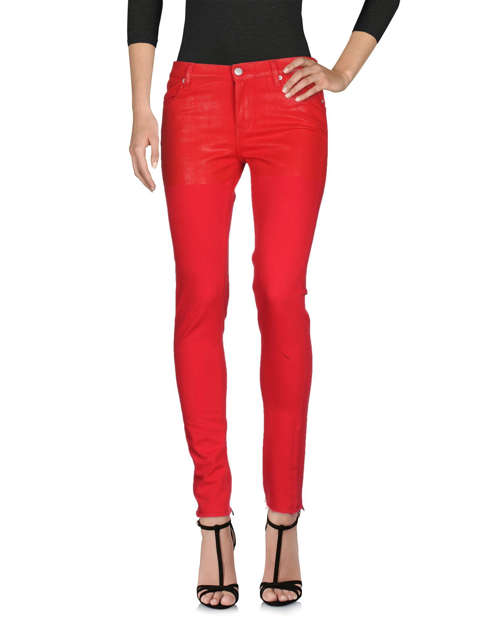 Pantaloni Jeans Alyx donna donna - 42669489EI  billig und hochwertig
