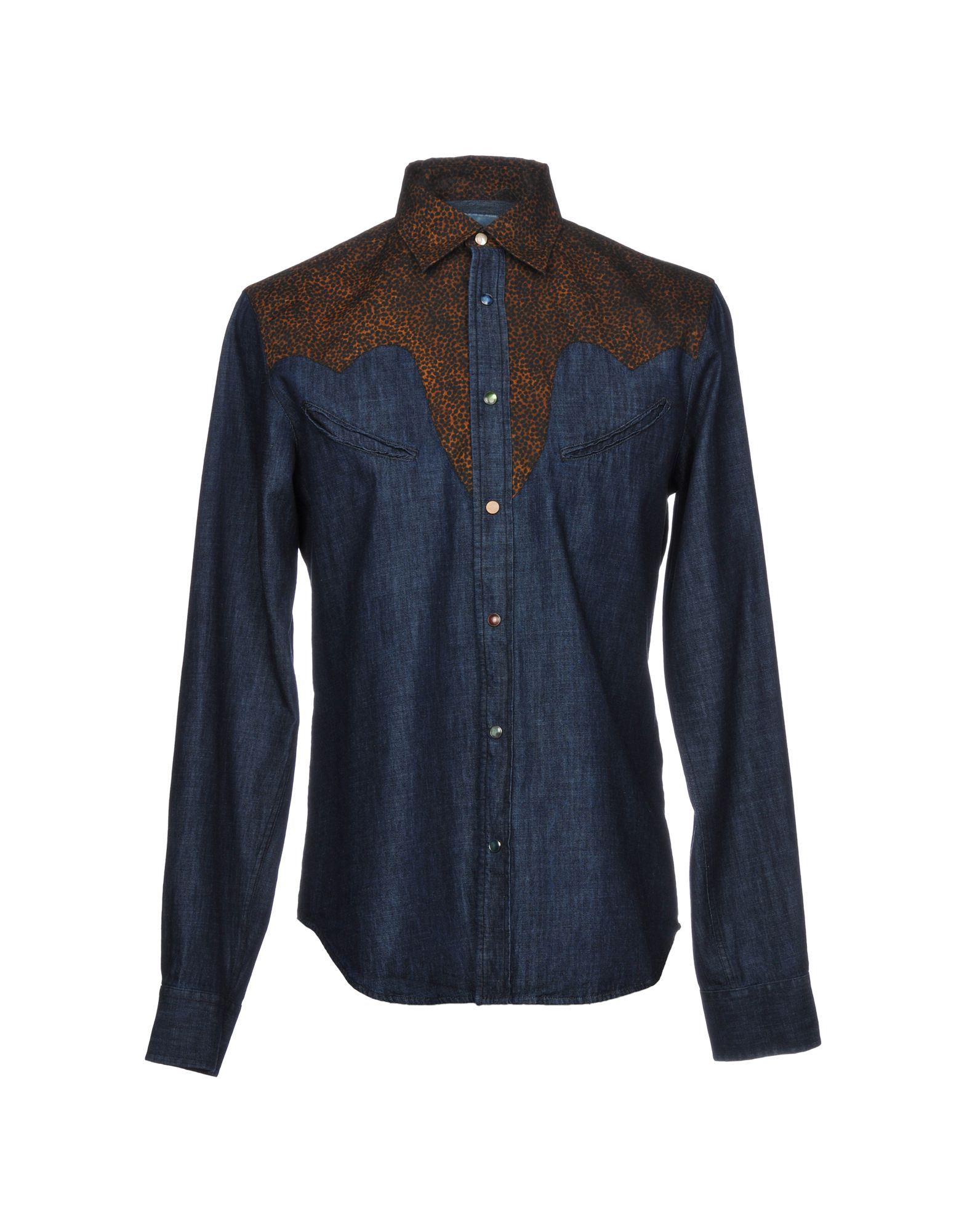 Camicia Jeans Paul Smith Donna - Acquista online su