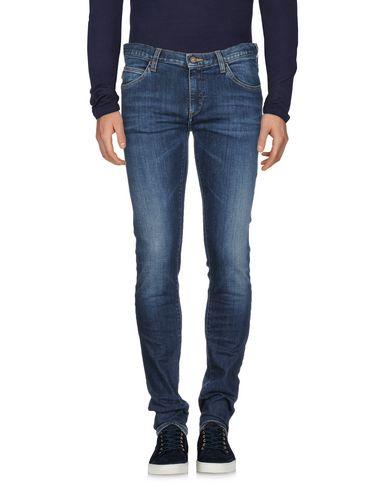 Armani Jeans Jeans billige outlet steder klaring for gratis frakt besøk salg nyte 0ZU1Z5T