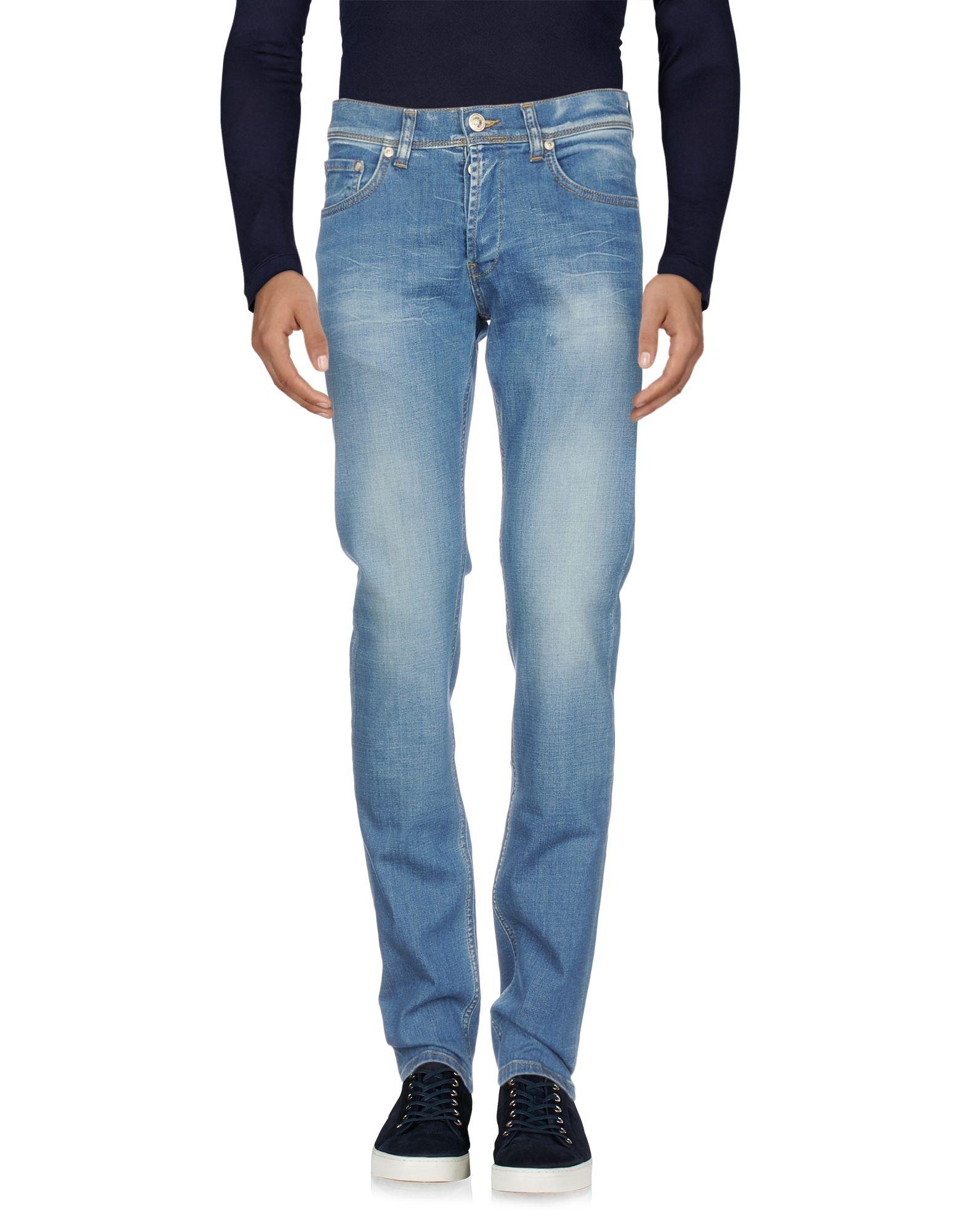 Pantaloni 42669501FO Jeans Ltb Uomo - 42669501FO Pantaloni cb27c1
