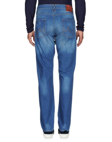 Ltb Jeans clearance klassisk dCihNM