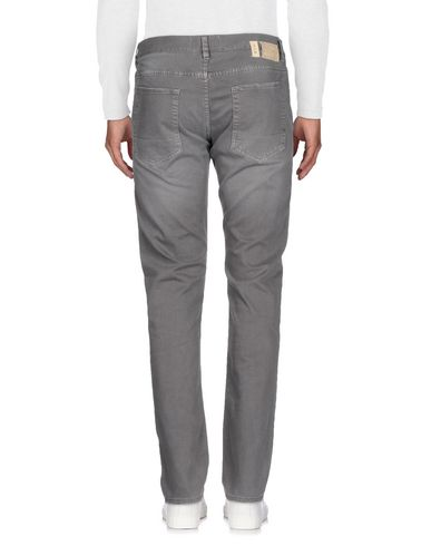 2W2M Jeans 2018 Unisex Günstig Online Günstig Kaufen Großen Verkauf fXEAWhuS