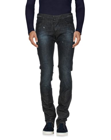 KARL LAGERFELD Jeans Originalverkauf online Gray Outlet Store Online Kaufe neu Unter 50 Dollar OGfi18yj9