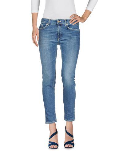Dondup Jeans utløp bla utløp tilførsel Nr446e4