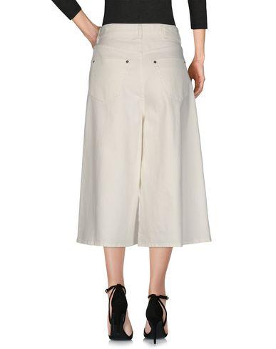 Mm6 Maison Margiela Jeans shopping på nettet kjøpe billig perfekt designer 2LESiw