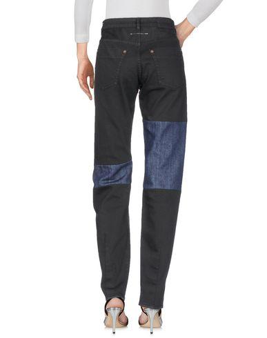 Mm6 Maison Margiela Jeans nettsteder billig pris hYwyOs5dY