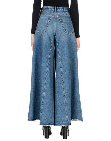 gratis frakt profesjonell salg nyte Mm6 Maison Margiela Jeans PDCqKI6