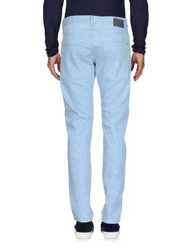 utløp autentisk klaring for Danilo Paura Jeans 99d9JKWi