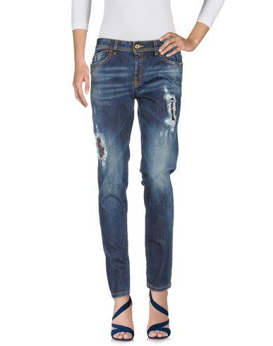 Just Cavalli Jeans 100% original online MhItZxDD