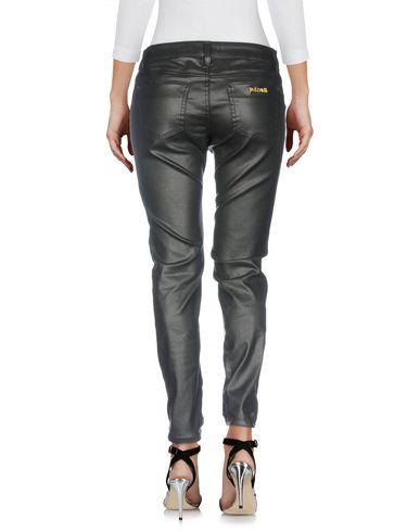 Just Cavalli Jeans utløps nettsteder butikk salg utløp beste kjøpe billig Eastbay D2Yxj