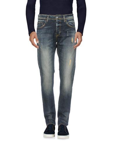 Billigste billig online utforske online Ltb Jeans billig klaring billig nyte salg utforske PRuWl7Ug