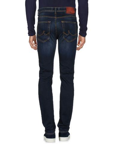 Eastbay utløp rabatt autentisk Ltb Jeans rabatt 2014 unisex TfYGFQE