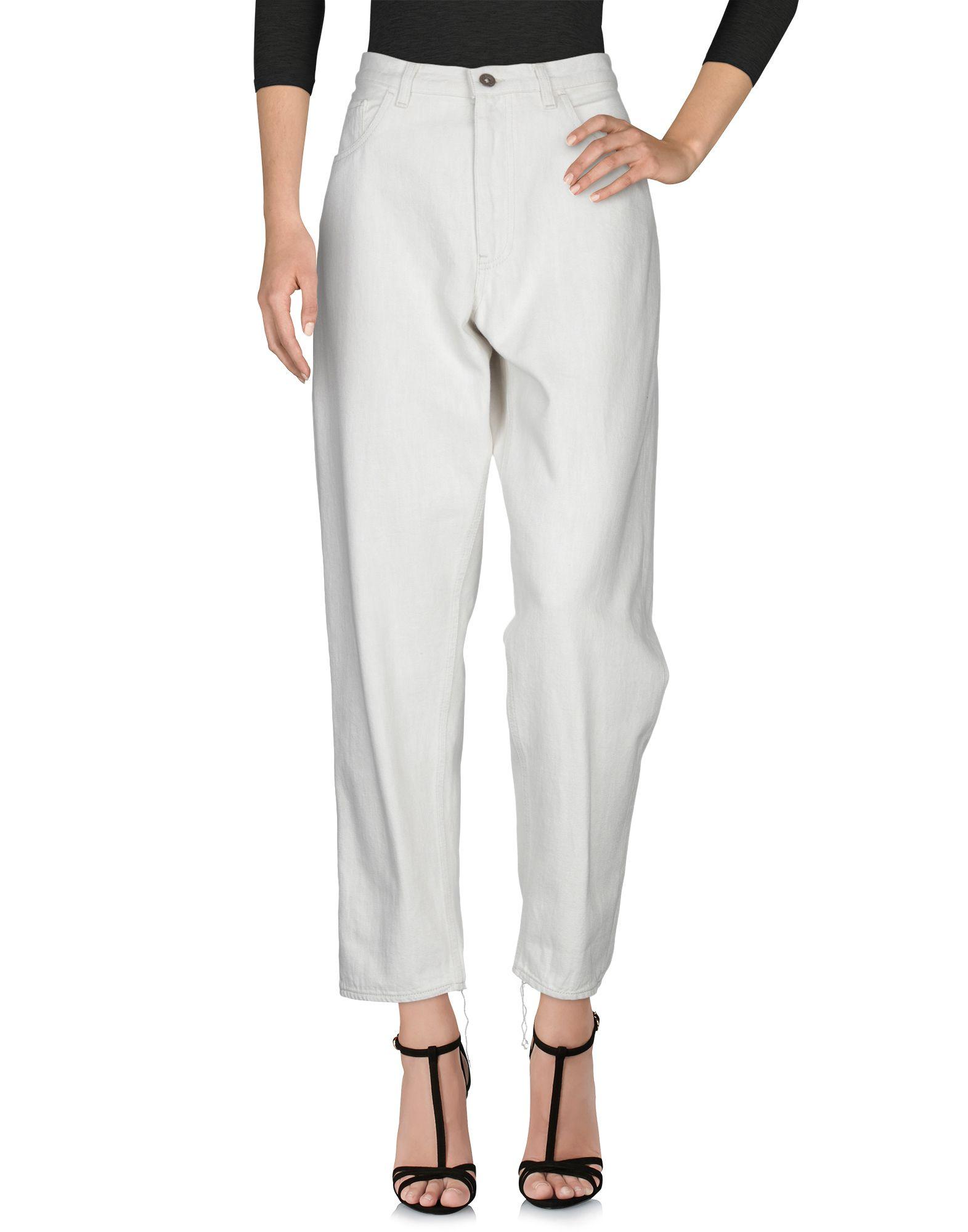 Pantaloni Jeans Pence Donna - Acquista online su JNc5CWL