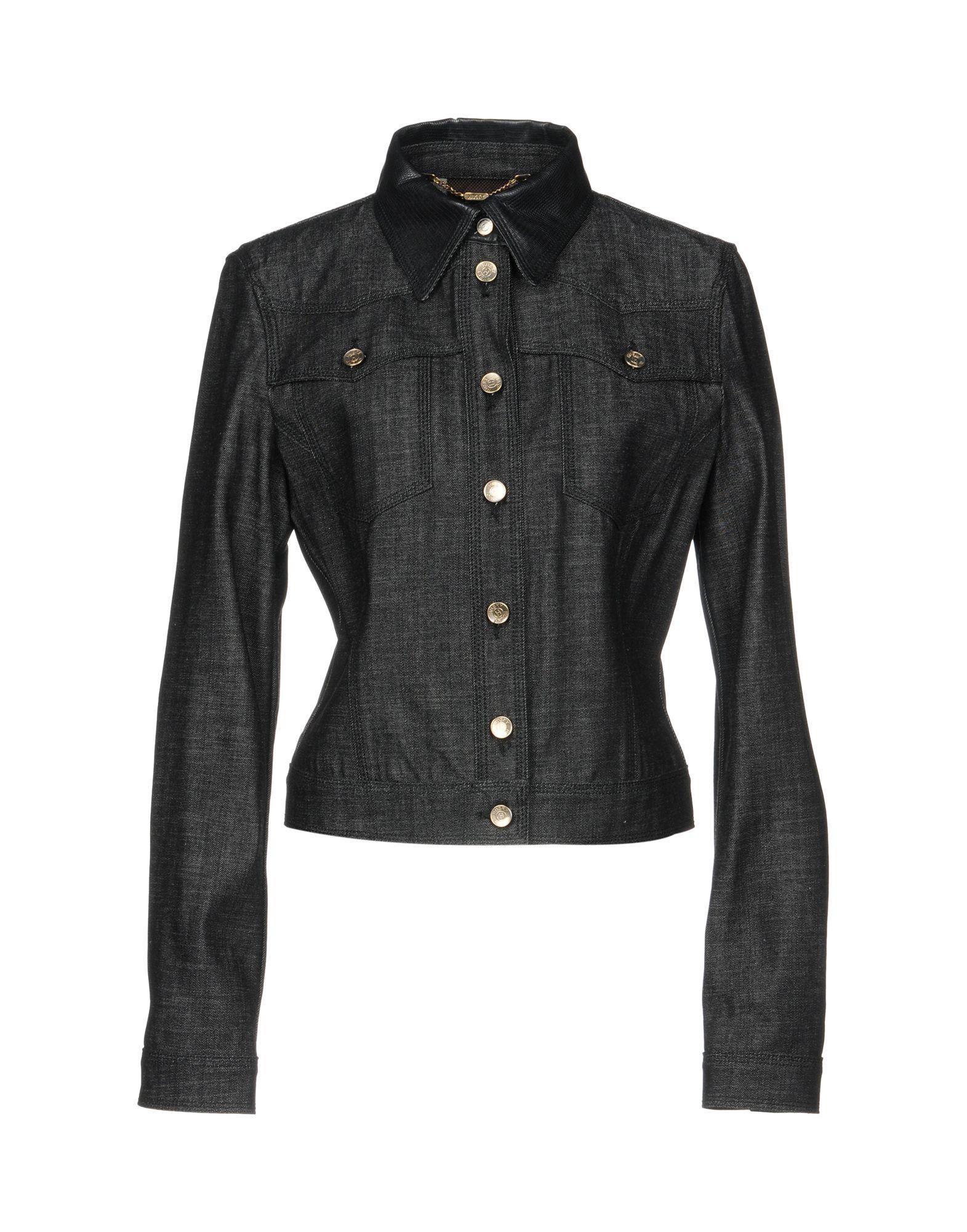 Giubbotto Jeans Husky Donna - Acquista online su FIXabRQFep