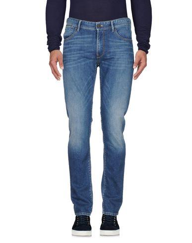 Pt05 Jeans salg utgivelsesdatoer iQmh0x