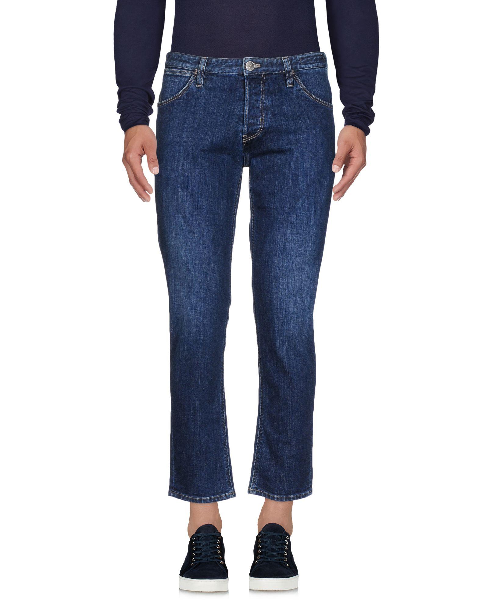 Pantaloni 42669869LX Jeans Pt05 Uomo - 42669869LX Pantaloni 2156eb