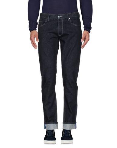 Billig Bester Verkauf 100% Original Günstiger Preis PT05 Jeans Günstig Kaufen Shop Spielraum Echt zDlj5R