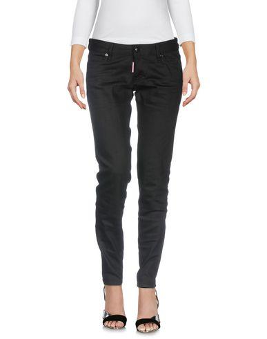 Auslassstellen Günstiger Preis DSQUARED2 Jeans Billig Neueste Footlocker Bilder Online hNO5It