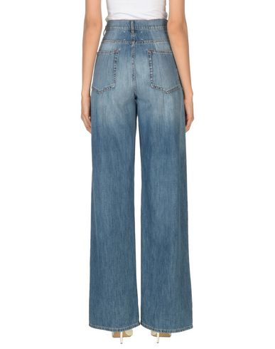 Maison Margiela Jeans CEST billig pris pålitelig billig online super Manchester billig pris folNkkz6LQ