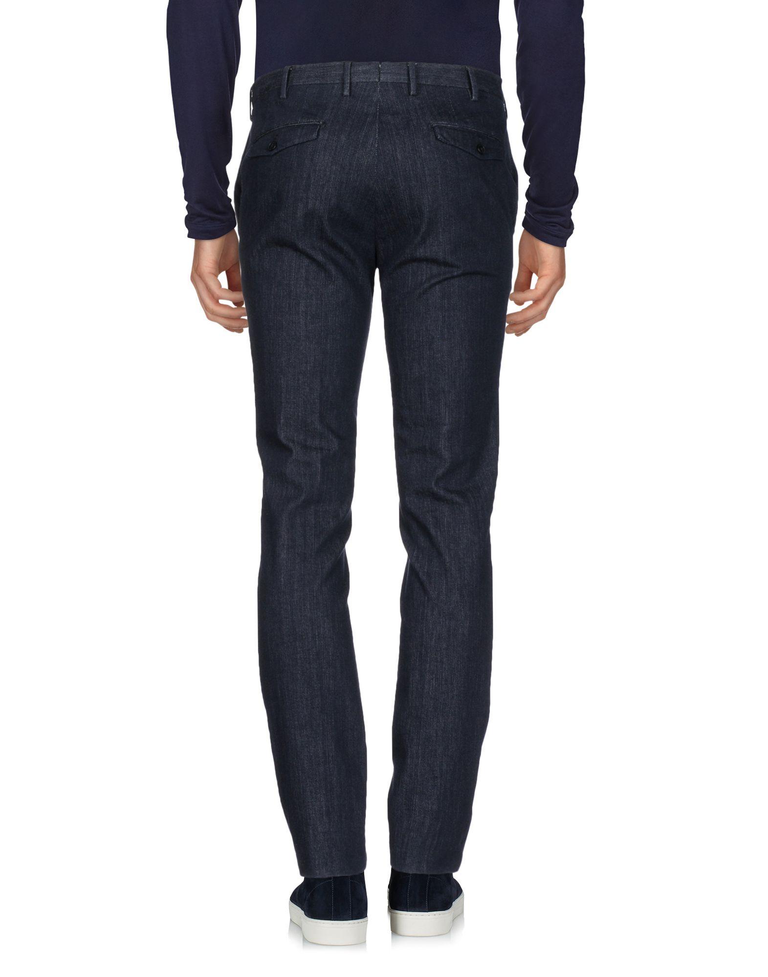 Pantaloni Pantaloni Pantaloni Jeans Pt01 Uomo - 42669955JO e2bad1