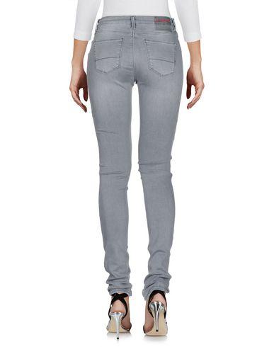 P_JEAN Jeans
