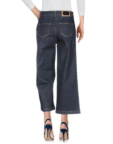 VDP COLLECTION Pantalones vaqueros