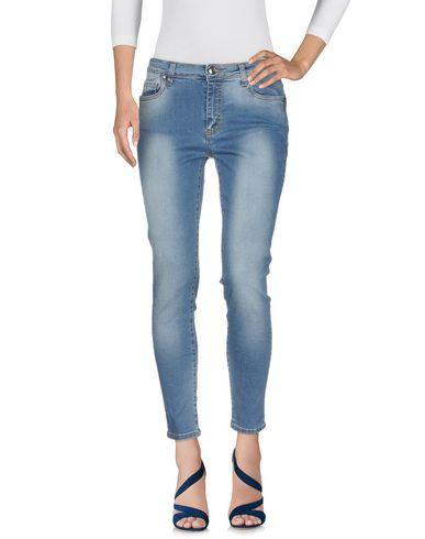 klaring Footlocker bilder Vdp Klubb Jeans billig salg utforske billig lav pris samlinger for salg VseMyWfu