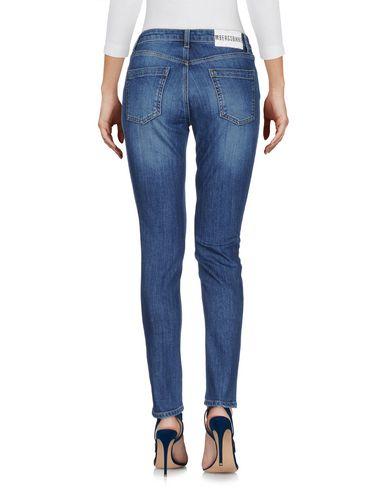 Günstig Kaufen Neuesten Kollektionen Auslasszwischenraum Store BIKKEMBERGS Jeans Geniue Händler Online ZhZHjem