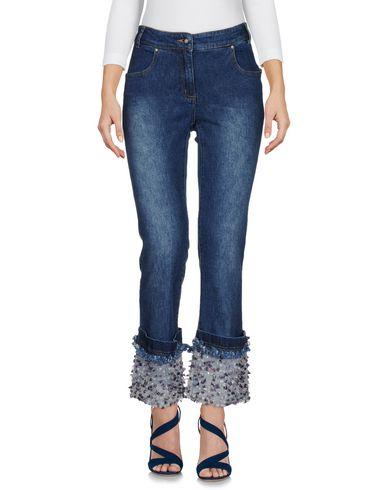 Roberta Scarpa Jeans salg nettsteder ybGlL2aNn