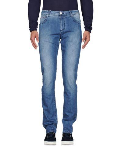 ISAIA Jeans Billig Verkaufen Günstigsten Preis Verkauf Websites Billig Zuverlässig Günstig Kaufen Ebay Wie Viel keXpc9vWJm