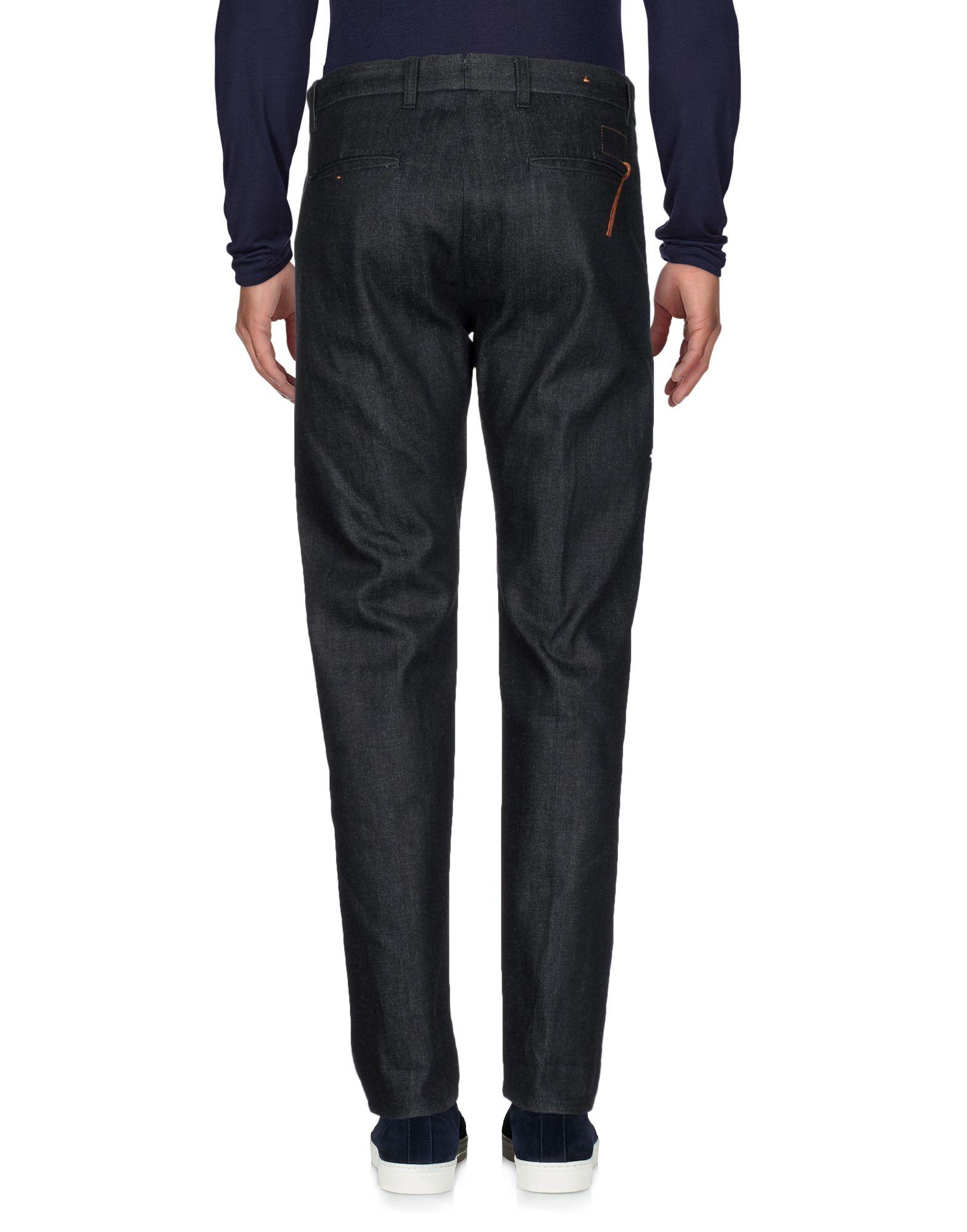 Pantaloni Jeans Fortela Fortela Fortela Uomo - 42670080PN 84cc80