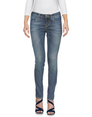 Jeans Refrigiwear Refrigiwear Jeans Refrigiwear Refrigiwear Jeans Refrigiwear Jeans Jeans 6g8RcYwq